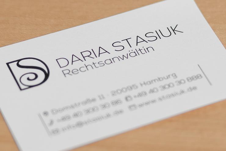 stasiuk_kontakt_klein